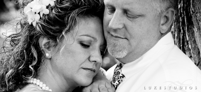 FeaturedImage-Zimmer-Wedding-Couple-Wisconsin