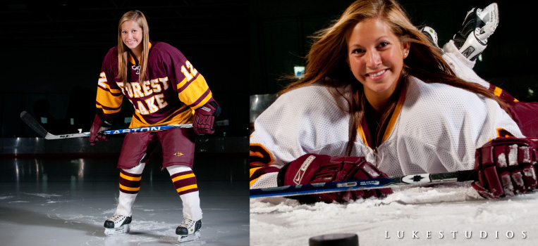 FeaturedImage-Female-Hockey-Athlete-Player-Senior-Pictures