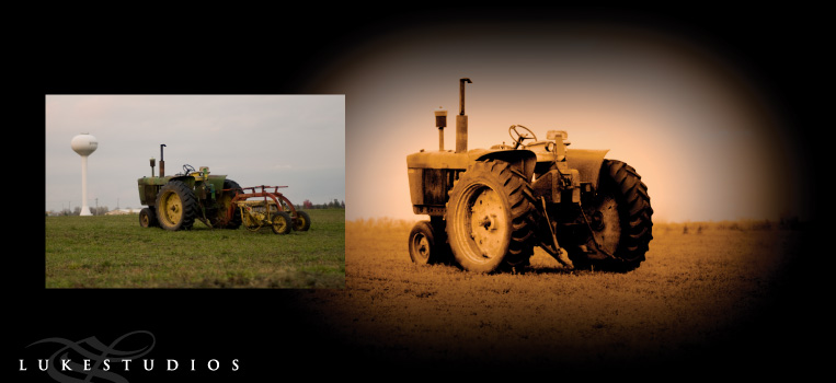 FeaturedImage-Branding-Imagery-Photoshop-Editing-Midwest-Tractor