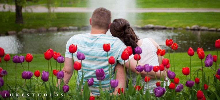 FeaturedImage-Engagement-Photo-MN-Landscape-Arboretum