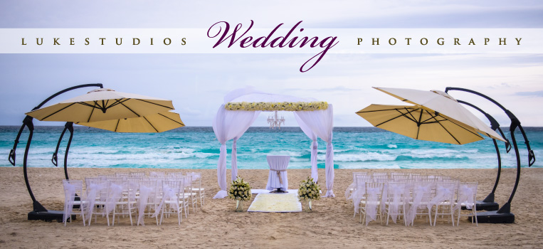 FeaturedImage-Cancun-Mexico-Beach-Wedding