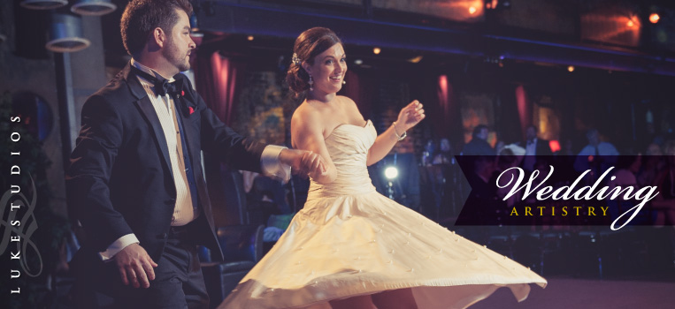 FeaturedImage-Wedding-Reception-Dancing-Varsity-Theater