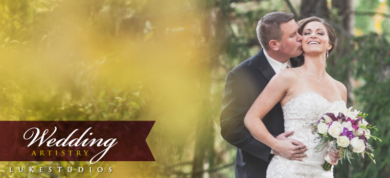 FeaturedImage-Bride-Groom-Kissing-MN-Arboretum-Chaska