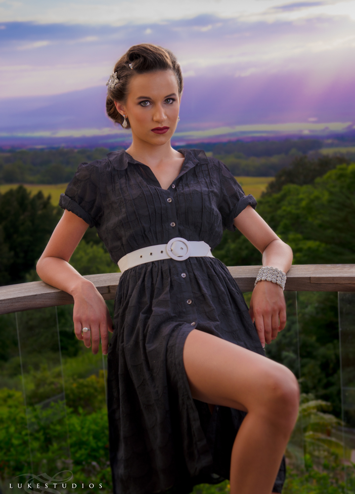 B-Maui-ModelingPhotoshoot-Upcountry-0052-WEB