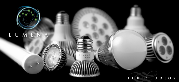 FeaturedImage-LED-Lamp-Commercial-Product-Photography