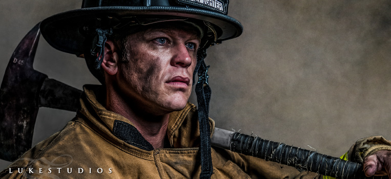 Blog-Featured-Image-Creative-Fireman-Photo