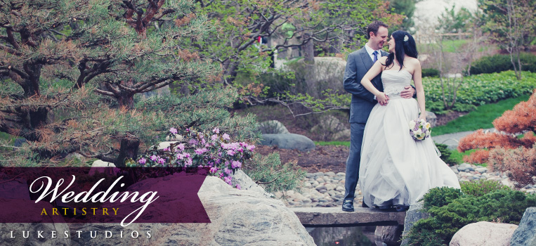FeaturedImage-Bride-Groom-Japanese-Garden-Como-Park-Wedding