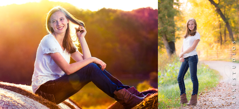 FeaturedImage-SeniorPictures-Anna-Fall-Colors-Wayzata-Minnesota