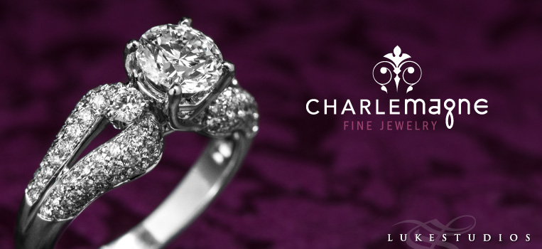 Blog-Featured-Image-Ring-Commercial-Photographer-MN-Charlemagne