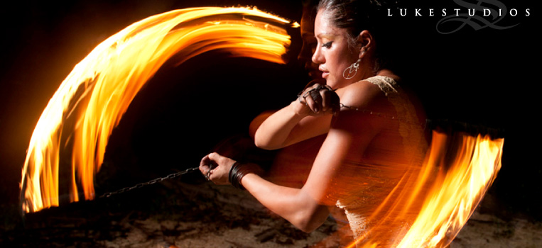 Blog-Featured-Image-Firedancer-Photography-KarlaKadena