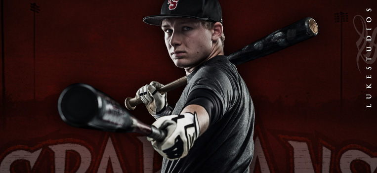 FeaturedImage-Artistic-HighSchoolSenior-Pictures-Baseball-Player