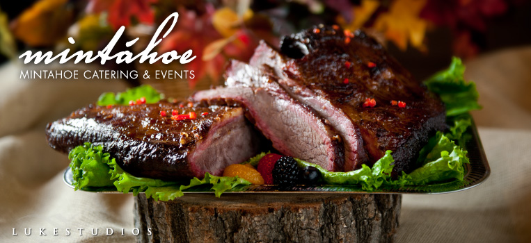 FeaturedImage-Commercial-Food-Photography-Beef-Brisket
