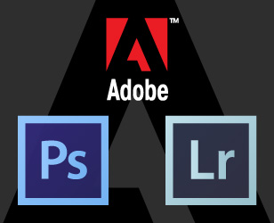 Image for Advanced Photoshop & Photography Post Production Editing Services