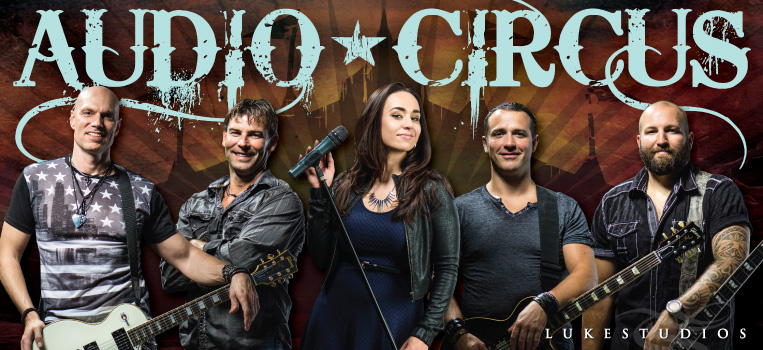 FeaturedImage-AudioCircus-Music-Group-Band-Photographer-Poster